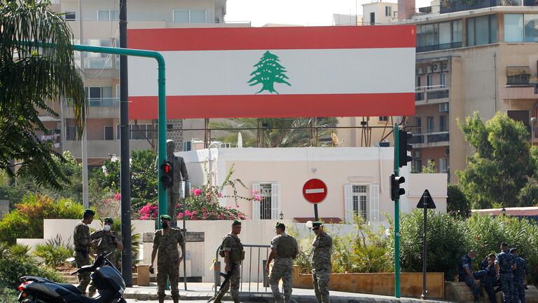 الحكم بالأشغال الشاقة 15 عاما على لبناني بتهمة العمالة لإسرائيل