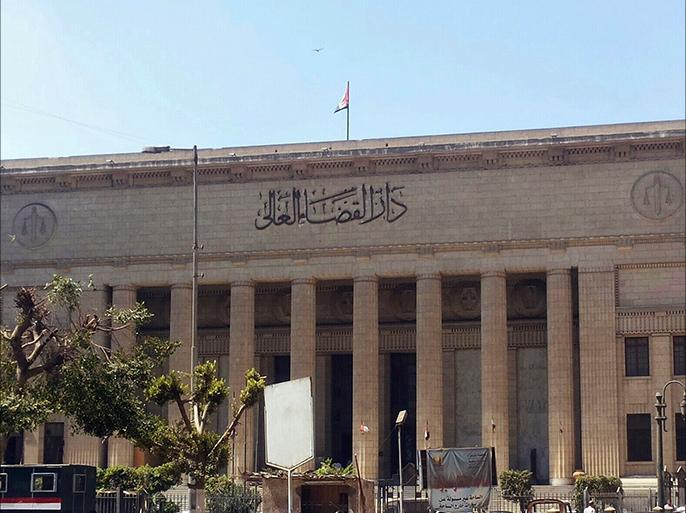 مصر.. الحبس لمحام ادعى وجود متفجرات بمحاكم المنيا لتأجيل النظر في قضية موكله