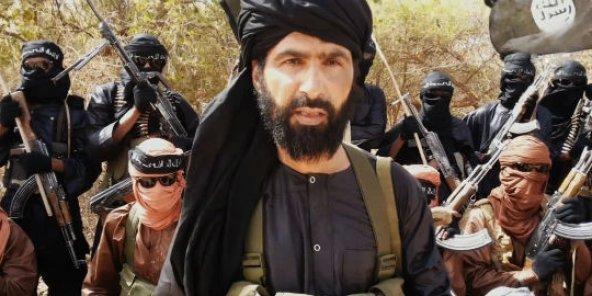 """قياديو """"بوليساريو"""" مرتبطون ب""""الدولة الإسلامية في الصحراء الكبرى"""" ويحرضون على تنفيذ عمليات إرهابية"""