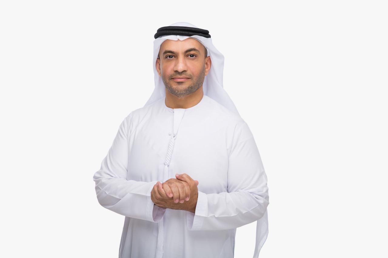 الخليج وأمريكا: هل تأثر التحالف الاستراتيجي؟