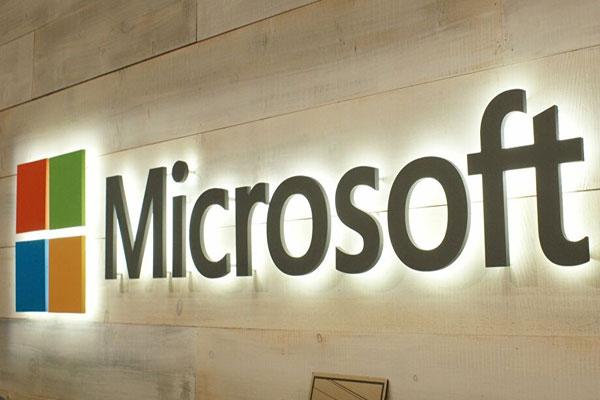 مايكروسوفت تحذر من هجمات إلكترونية جديدة من طرف قراصنة روس ضد شركات غربية