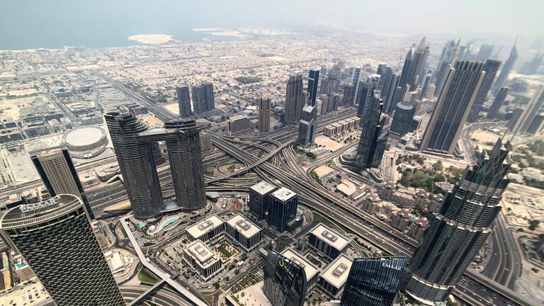 اعتقال إسرائيلي في دبي بتهمة الاتجار في المخدرات