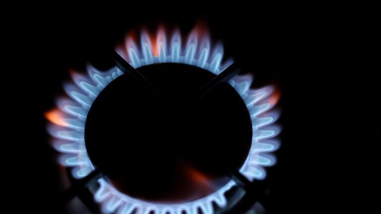 أسعار الغاز في أوروبا تواصل تحطيم الأرقام القياسية