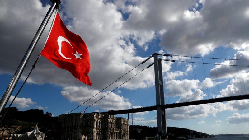 تراجع الثقة في الاقتصاد التركي