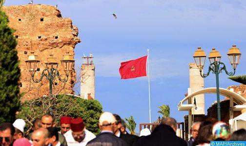 """المغرب-إسرائيل.. استيفاء جميع الشروط لإرساء شراكة """"متينة"""" و""""دائمة"""""""
