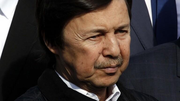 شقيق الرئيس الجزائري الراحل بوتفليقة: بحوزتي أسرار لو بحت بها لزعزعت أسس الدولة
