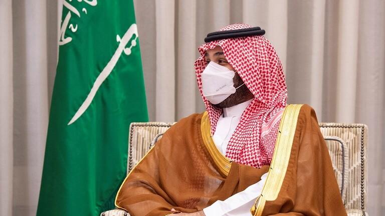 صندوق الاستثمارات العامة في السعودية يسعى لشراء إنتر ميلان ومارسيليا