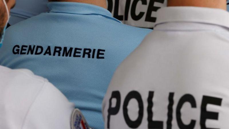 فرنسا: الحمض النووي لضابط فرنسي ينهي لغز سفاح أرعب باريس في الثمانينيات والتسعينيات