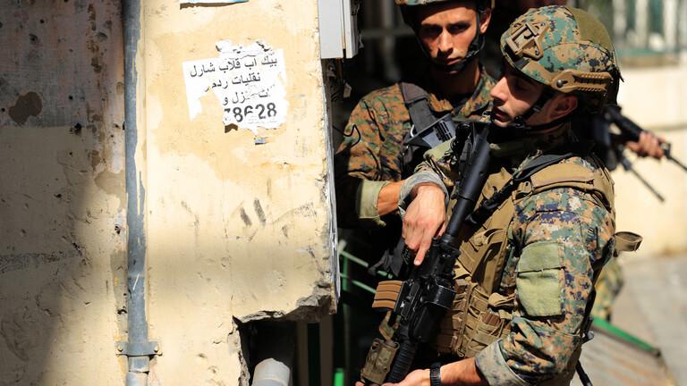 فرنسا تبدي قلقها إزاء التصعيد في لبنان وتدعو إلى التهدئة