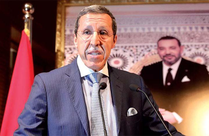 الأمم المتحدة تعين السفير هلال رئيسا مشتركا لمجموعة أصدقاء المراجعات الوطنية الطوعية لتحقيق أهداف التنمية المستدامة