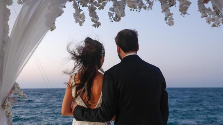 البحرين تقيم أول حفل زفاف يهودي منذ أكثر من 50 عاما