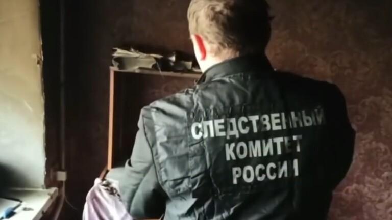 روسيا.. اعتقال مشتبه به في قتل 3 طالبات في مقاطعة أورينبورغ